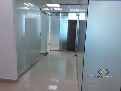 Office for Rent in Business Bay, Dubai - 999