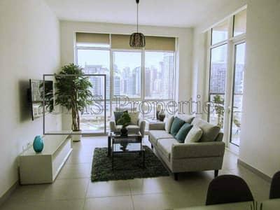 شقة 2 غرفة نوم للايجار في الخليج التجاري، دبي - 1 Month FREE 2 Bedroom Apartment   No Agency Fees