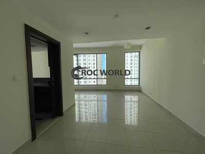 1 Bedroom Flat for Rent in Dubai Marina, Dubai - Mid Floor | Chiller Free | Spacious Layout