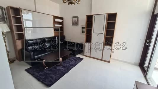 Studio for Sale in Al Furjan, Dubai - Exclusive Studio | Glamz by Danube | Ready to Move In