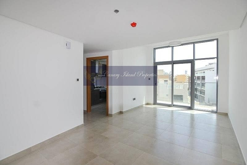 2 Brand New | 2 Bedroom | Ready to Move