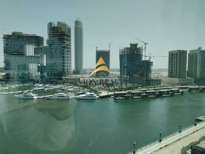 2 Bedroom Apartment for Rent in Business Bay, Dubai - NO COMMISSION|2BR|READY TO MOVE IN|CANAL VIEW|
