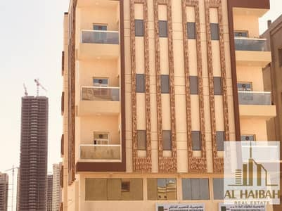 Building for Sale in Al Aaliah, Ajman - Commercial Building For Sale