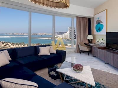 3 Bedroom Flat for Sale in Dubai Media City, Dubai - Investors Deal I Pay 20% and move in immediately