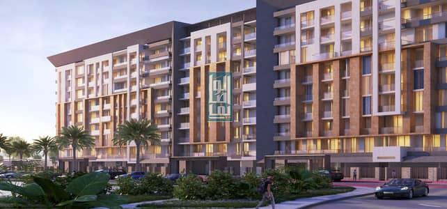 شقة 1 غرفة نوم للبيع في دبي لاند، دبي - BEST OFFER FOR 1 BEDROOM AT DUBAI LAND  WITH  FLEXIBLE PAYMENT PLAN