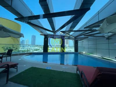 3 Bedroom Flat for Rent in Al Reem Island, Abu Dhabi - PANORAMIC! FREE CHILLER SPACIOUS 3BR + MR | 2 PARKINGS