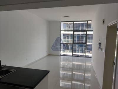 فلیٹ 1 غرفة نوم للايجار في داماك هيلز (أكويا من داماك)، دبي - BEAUTIFUL ONE BEDROOM IN GOLF VISTA BY DAMAAC