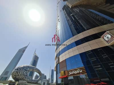 3 Bedroom Flat for Rent in Sheikh Zayed Road, Dubai - No commission| 2 months free| Multiple cheques option