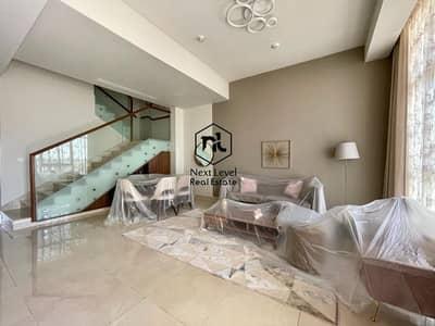تاون هاوس 3 غرف نوم للبيع في الفرجان، دبي - Luxurious Brand New   Al Furjan Townhouse   No Commission