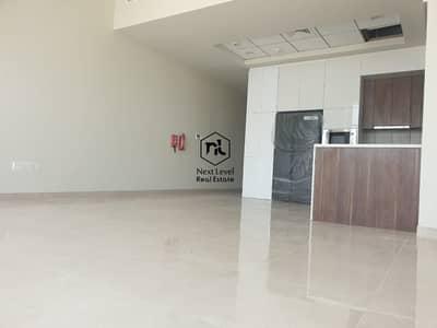 تاون هاوس 4 غرف نوم للبيع في الفرجان، دبي - Spacious Brand New   Al Furjan   NO COMMISSION