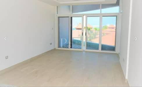 1 Bedroom Apartment for Rent in Palm Jumeirah, Dubai - 1 Bedroom | Sea view | Private beach