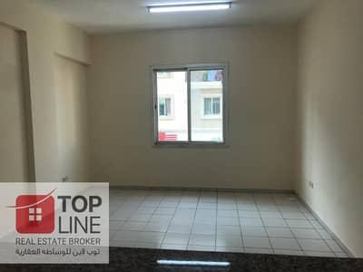 شقة 1 غرفة نوم للبيع في المدينة العالمية، دبي - One bedroom For Sale  Greece Cluster 290k