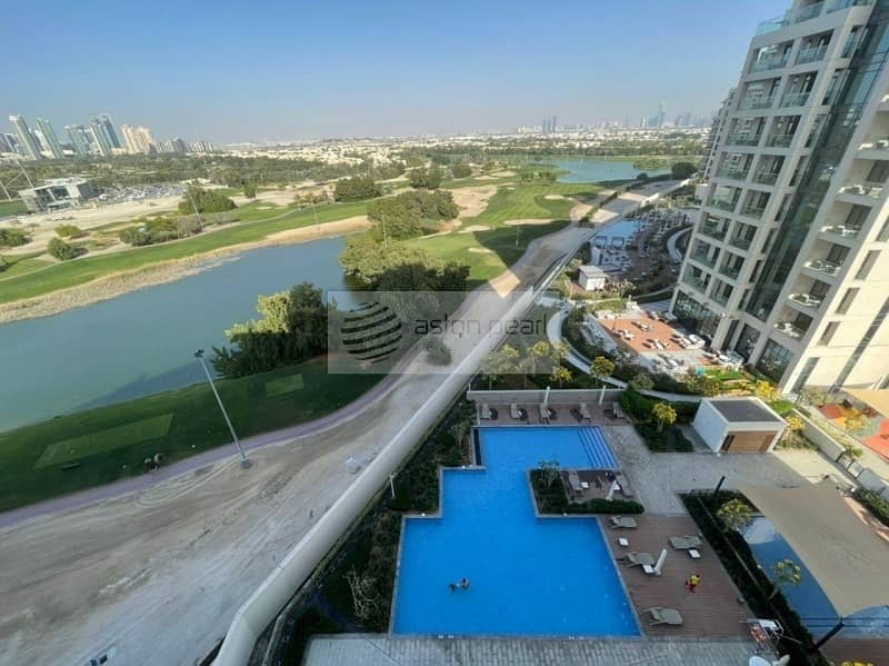 20 Golf View | 3 Bedroom Plus Maids | Well Maintained