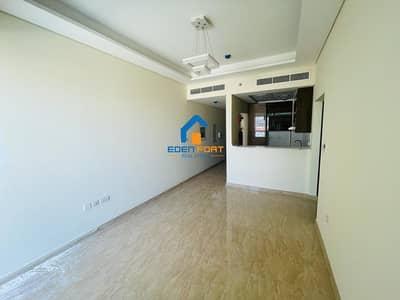 2 Bedroom Flat for Rent in Arjan, Dubai - Brand New 2BHK With Kitchen Appliances In Arjan 46k