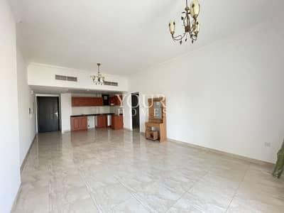 فلیٹ 2 غرفة نوم للايجار في قرية جميرا الدائرية، دبي - SS| SPECIOUS ANS BRIGHT 2 BHK WITH 3 BALCONIES IN JVC