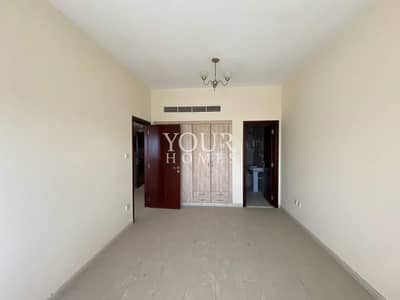 1 Bedroom Apartment for Rent in International City, Dubai - Chiller Free|| One Bedroom for Rent|| Family Building
