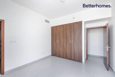 فلیٹ 2 غرفة نوم للايجار في مدينة دبي للإنتاج، دبي - Managed | 2BR - Vacant Now| Multiple Cheques