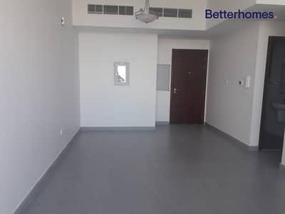 فلیٹ 2 غرفة نوم للايجار في مدينة دبي للإنتاج، دبي - Managed | Spacious 2 BR Apt |Ikarus Building