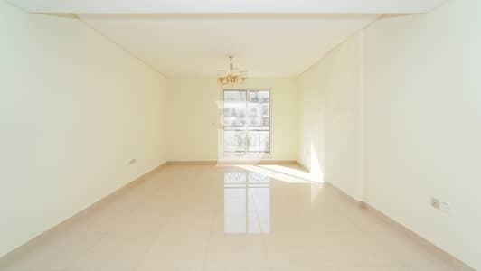 شقة 1 غرفة نوم للايجار في قرية جميرا الدائرية، دبي - FEW UNITS LEFT   CHILLER FREE   1 MONTH FREE