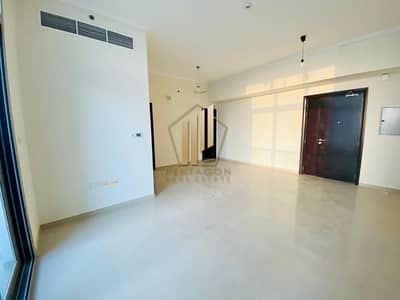 1 Bedroom Flat for Rent in Dubai Marina, Dubai - Chiller Free | Closed Kitchen  | Best Layout