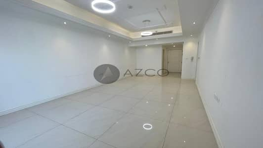 1 Bedroom Flat for Rent in Arjan, Dubai - Luxury home | Spacious living | Unique Layout