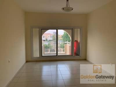 1 Bedroom Apartment for Sale in Jumeirah Village Circle (JVC), Dubai - Massive | Roof Top BBQ Terrace | Prime Location