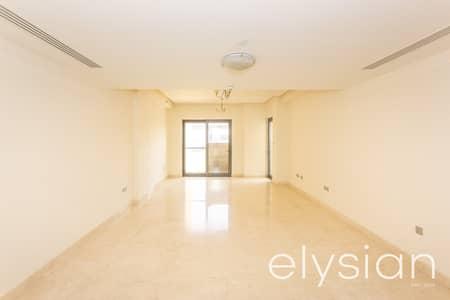 فلیٹ 3 غرف نوم للايجار في قرية التراث، دبي - Waterfront  3 Bedroom plus Maid's | Dubai Creek