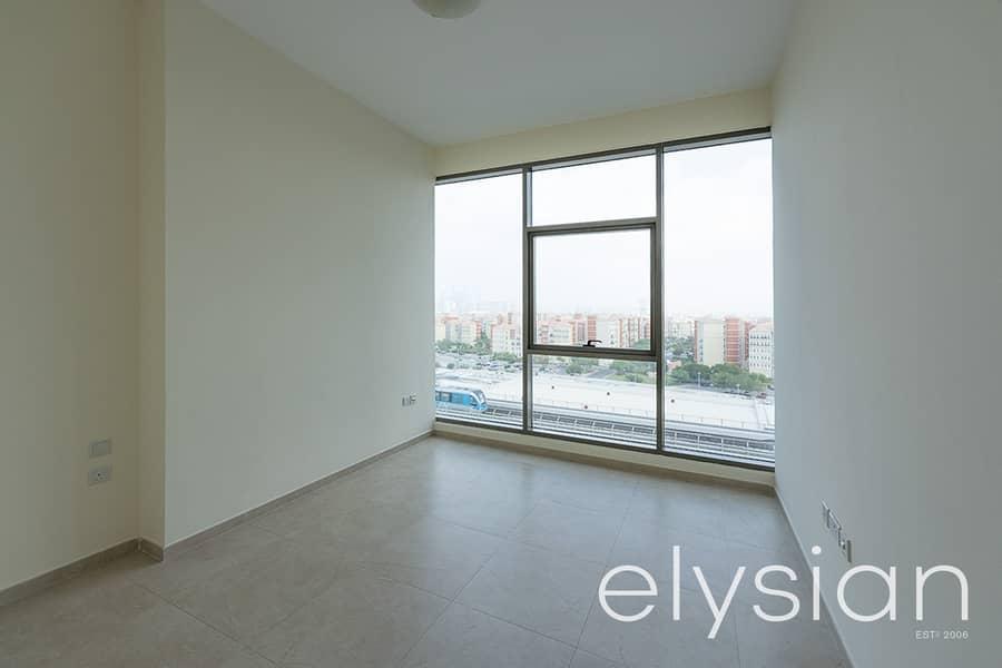 2 Stunning 2 Bedroom | Great View | Al Furjan