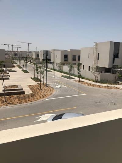 3 Bedroom Villa for Rent in Muwaileh, Sharjah - 3 Bed Villa For Rent
