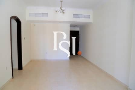 2 Bedroom Flat for Rent in Barsha Heights (Tecom), Dubai - 2 BHK / Kitchen Appliances / 1 Month Rent Free