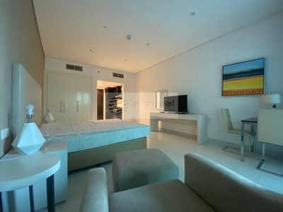استوديو  للبيع في الخليج التجاري، دبي - Amazing Layout | Studio | Rented | Fully Furnished