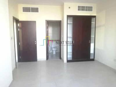 1 Bedroom Flat for Rent in Al Falah Street, Abu Dhabi - 1 Bedroom in AL Falah Street