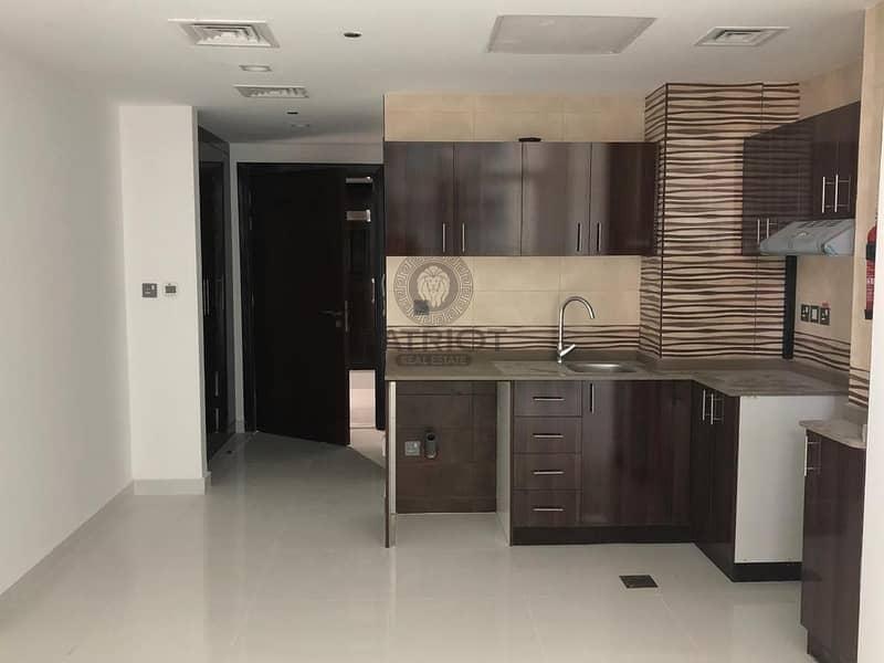 2 Studio Apartment| distress deal| Silicon gate