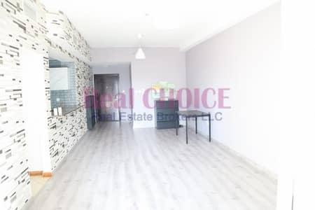 فلیٹ 2 غرفة نوم للايجار في دبي مارينا، دبي - Walking Distance to the Metro /Fully upgraded