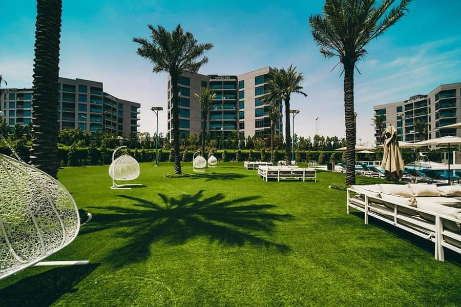 Cheapest Studio For Rent | Near Expo 2020 | Dubai South