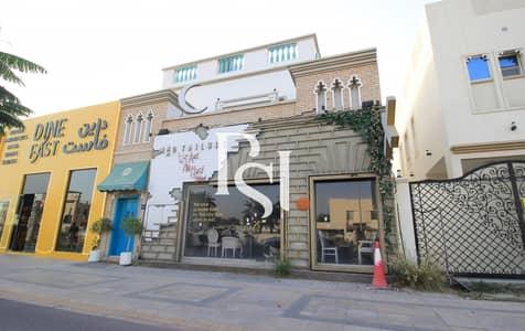 محل تجاري  للايجار في أم سقیم، دبي - 2 Months Free| Commercial Shop | Huge