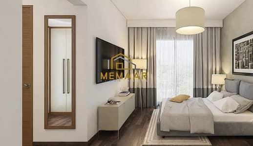 3 Bedroom Flat for Sale in Aljada, Sharjah - Owns in Sharjah at 9000 dirhams per month from the developer
