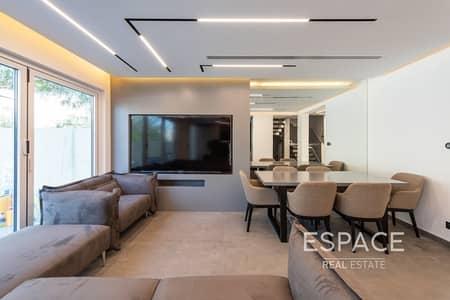 فیلا 2 غرفة نوم للبيع في الينابيع، دبي - Most Unique Property | Emirates Living