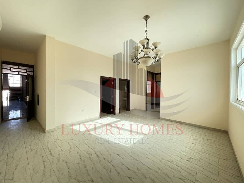 2 Professionally Designed Near Al Ain Hospital