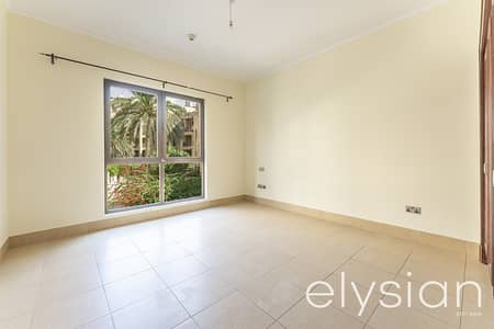 2 Bedroom Flat for Rent in Old Town, Dubai - 2 Bedroom | Stunning Unit | Chiller Free
