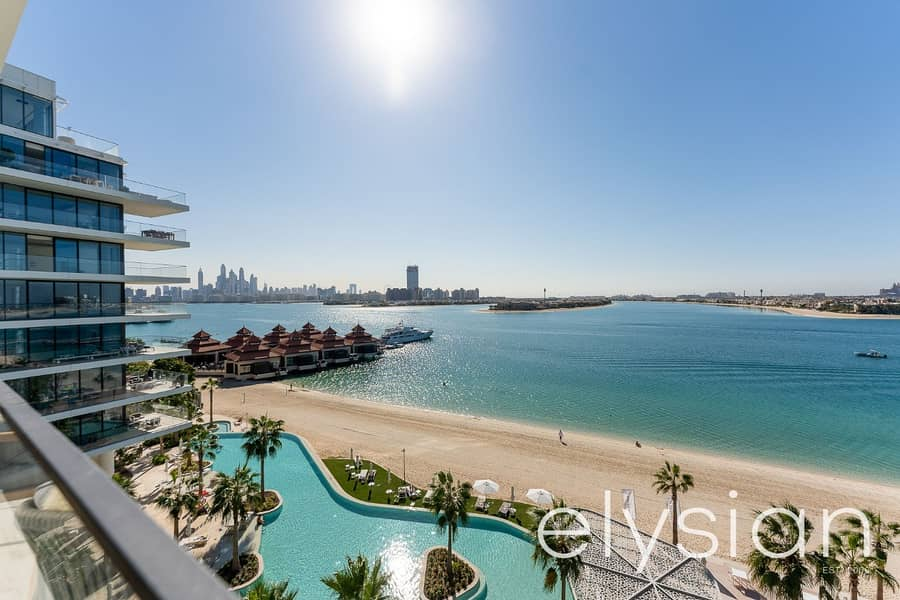 Stunning View   Modern Style   Exclusive