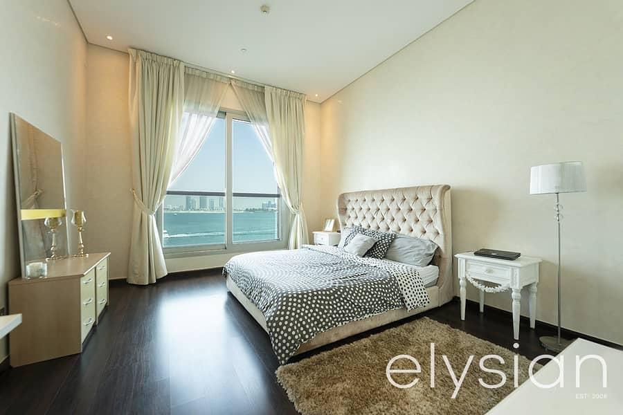15 Amazing Views | Holiday Retreat | Luxury Apartment