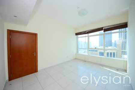 Full Marina Views | 2 Bedroom | Semi Furnished
