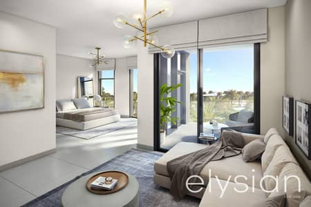 شقة 4 غرف نوم للبيع في دبي هيلز استيت، دبي - Re-sale| Ready Dec 2021 Payment Plan Post Handover