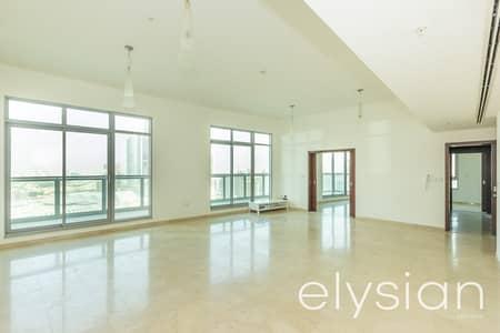 3 Bedroom Penthouse for Rent in Downtown Dubai, Dubai - Magnificent Penthouse | 3BR | Fantastic Views