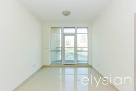 شقة 2 غرفة نوم للايجار في قرية جميرا الدائرية، دبي - Month Free  | Maintenance Free | No Agency Fee |  Jacuzzi Included