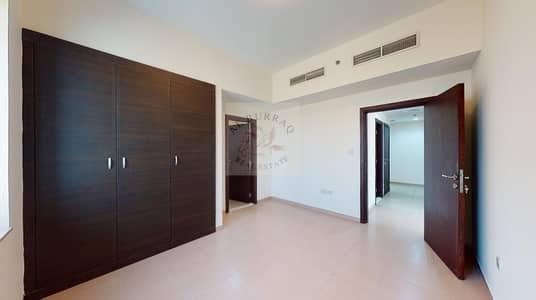 شقة 1 غرفة نوم للايجار في مدينة دبي الرياضية، دبي - 1 Bedroom   2 Balconies    Golf View