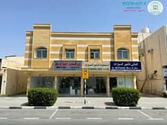 شقة في اليرموك 1 غرف 19000 درهم - 4959347
