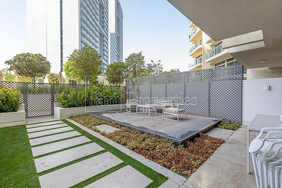 Stunning Garden Home | Brand New | Luxury Living