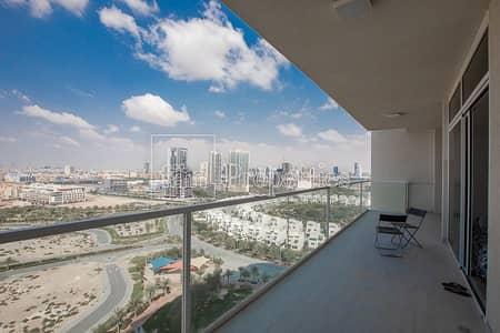 Brand New | Community View | Large Balcony | ROI